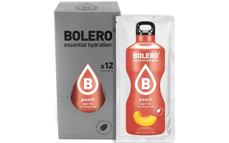 Bolero Classic - 12x 9g Beutel