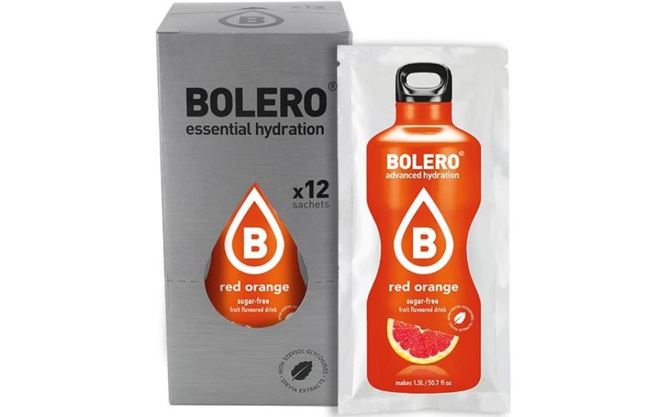 bolero-classic-red-orange