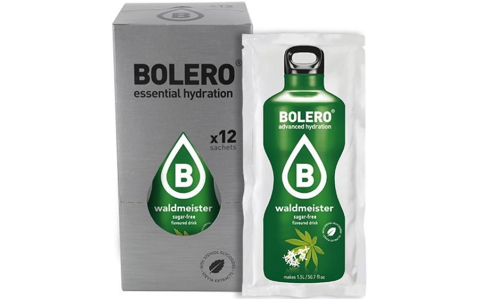 bolero-classic-waldmeister