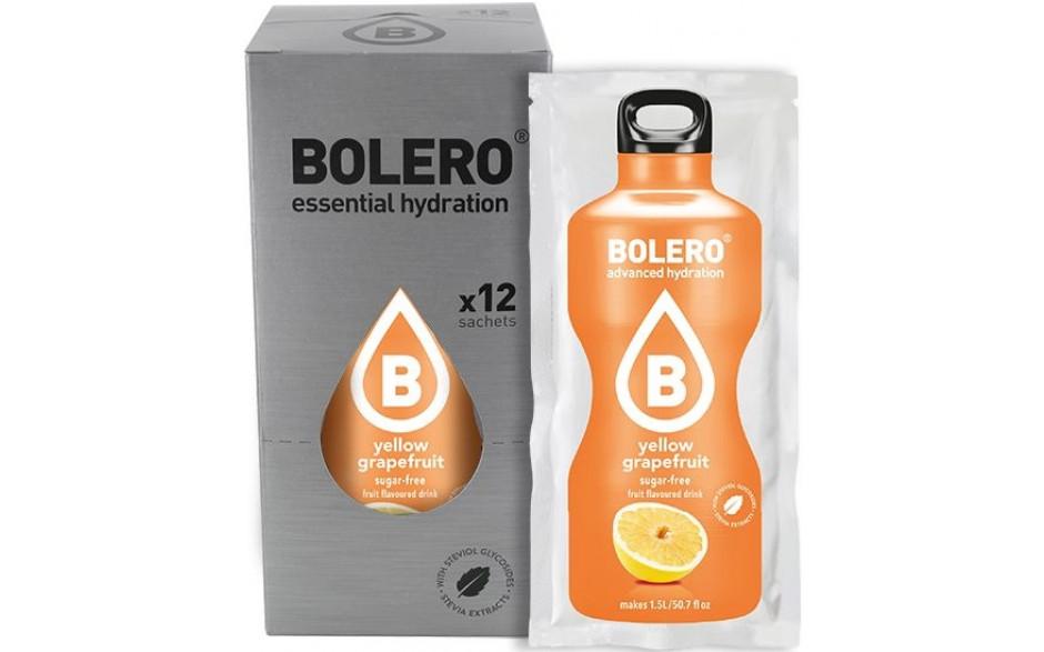 bolero-classic-yellow-grapefruit