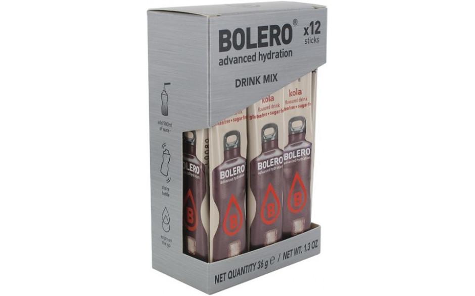 bolero-sticks-kola