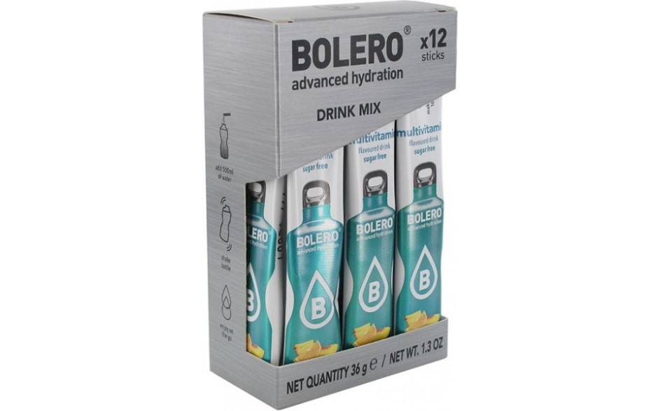 bolero-sticks-multivitamin