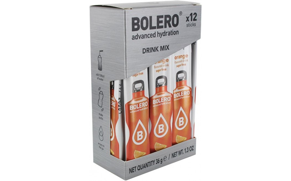 bolero-sticks-orange