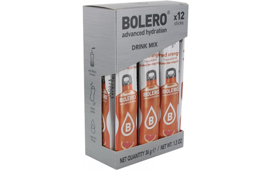 bolero-sticks-red-orange