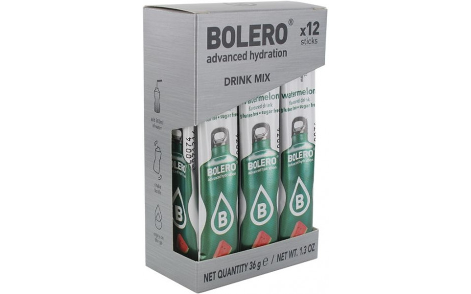 bolero-sticks-watermelon