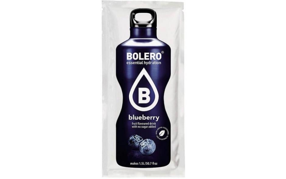 bolero_blueberry