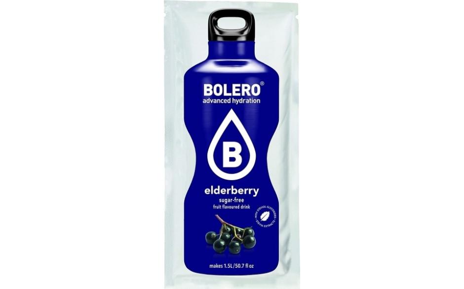 bolero_elderberry