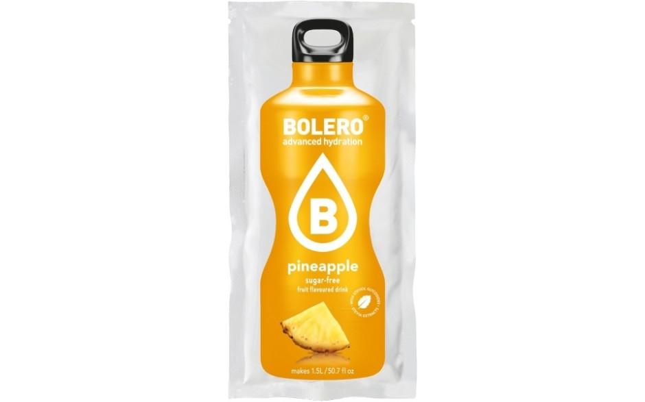 bolero_pineapple