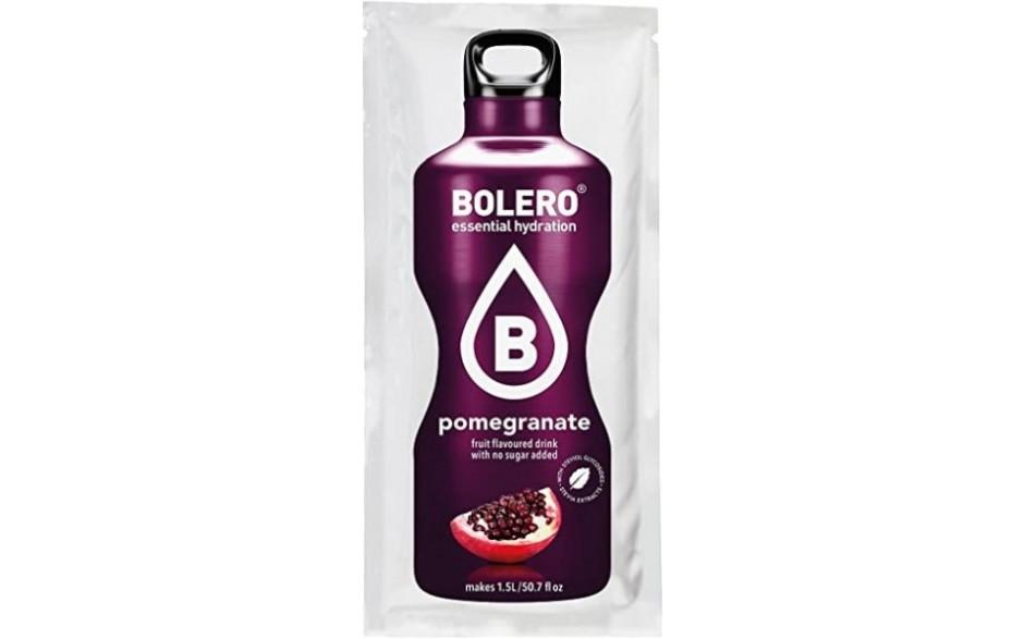 bolero_pomegranate