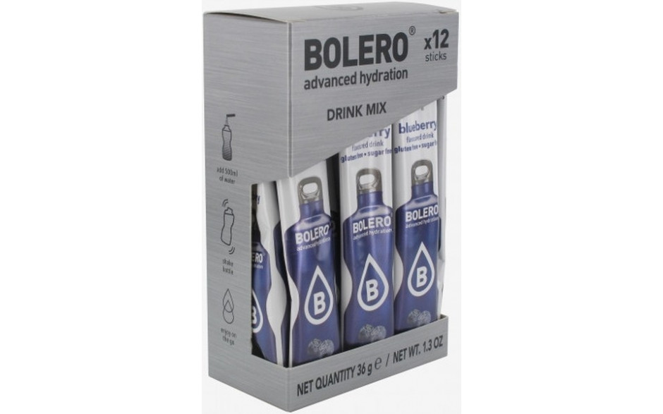 bolero_sticks_blueberry