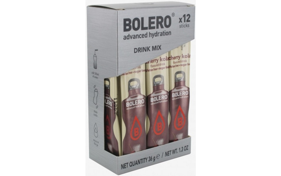 bolero_sticks_cherry_kola