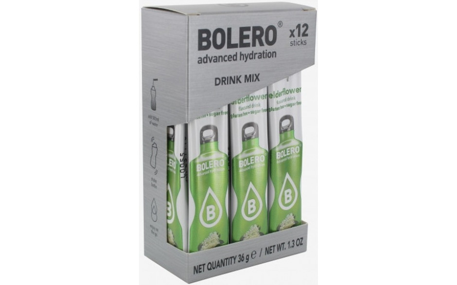 bolero_sticks_elderflower