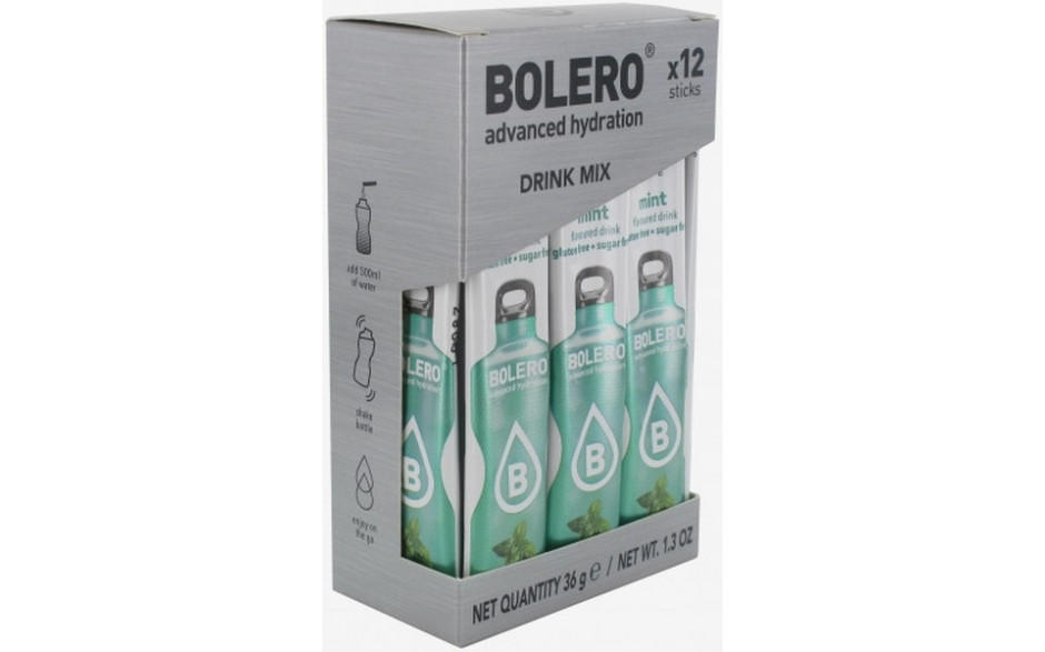 bolero_sticks_mint