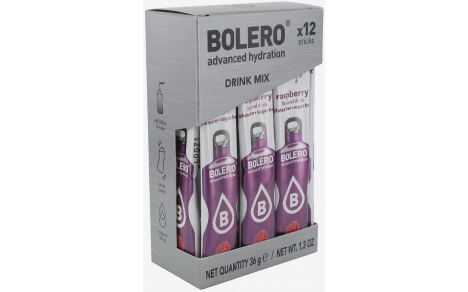 bolero_sticks_raspberry