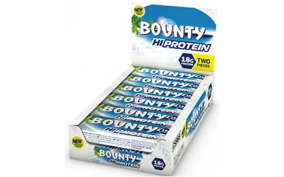 bounty-high-protein-bar-sparpack