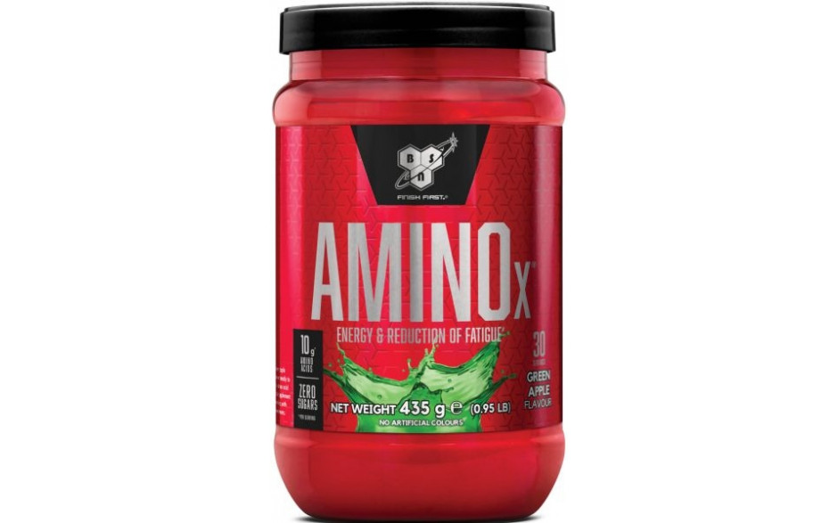 bsn-amino-x-green-apple