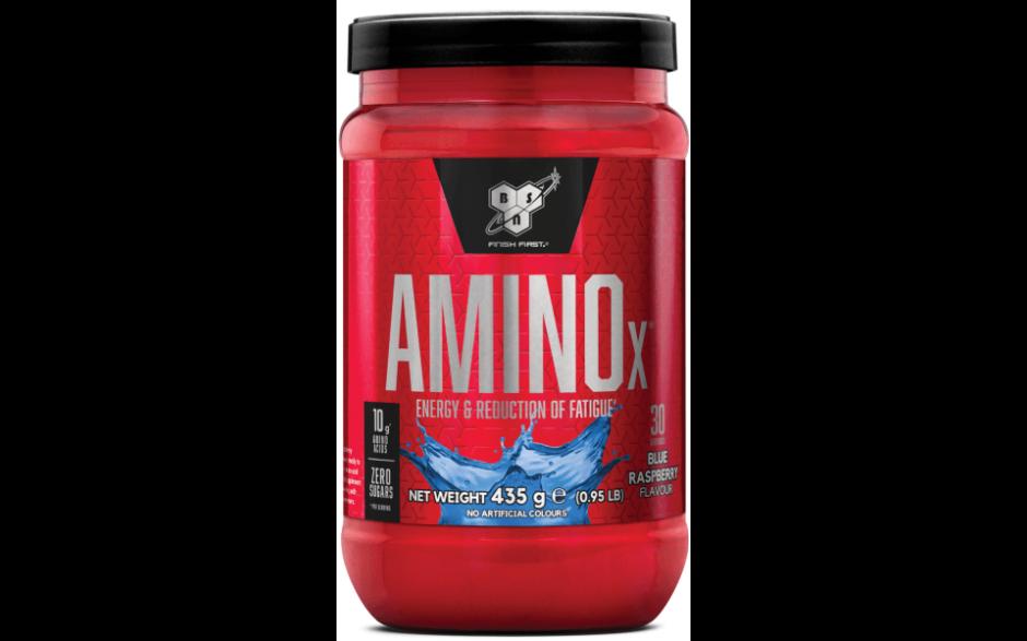 bsn_amino_x_blue_raz.png