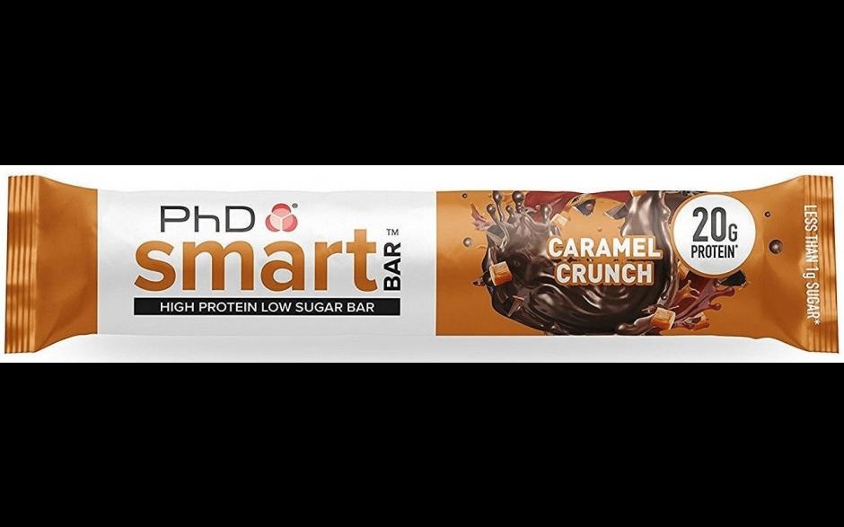 caramel_crunch.png