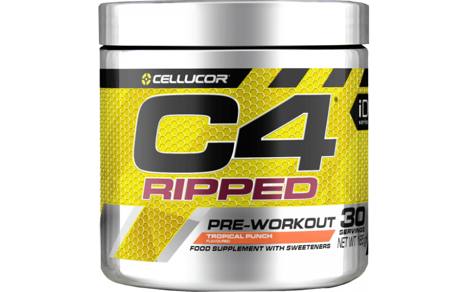 cellucor_c4_ripped_tropical.png