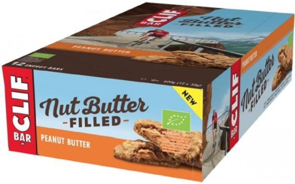 clif-bar-nut-butter-filled-peanut-butter