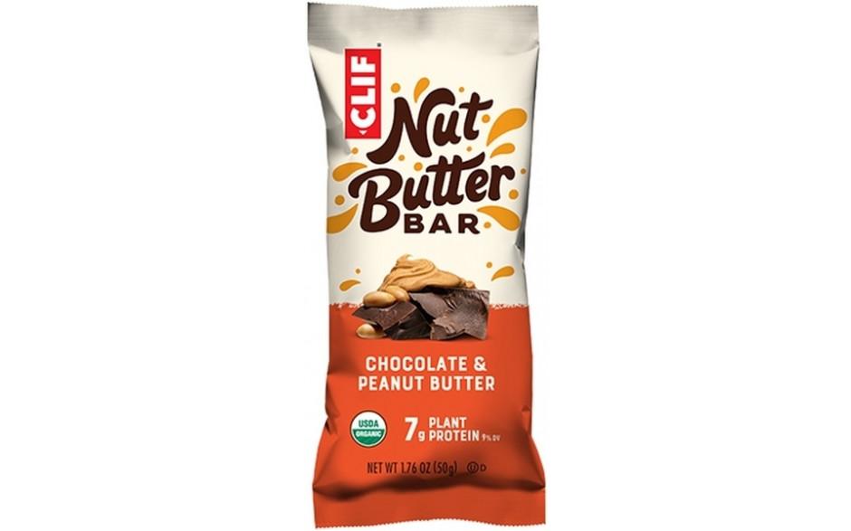 clif_nut_butter_bar_chocolate_peanut