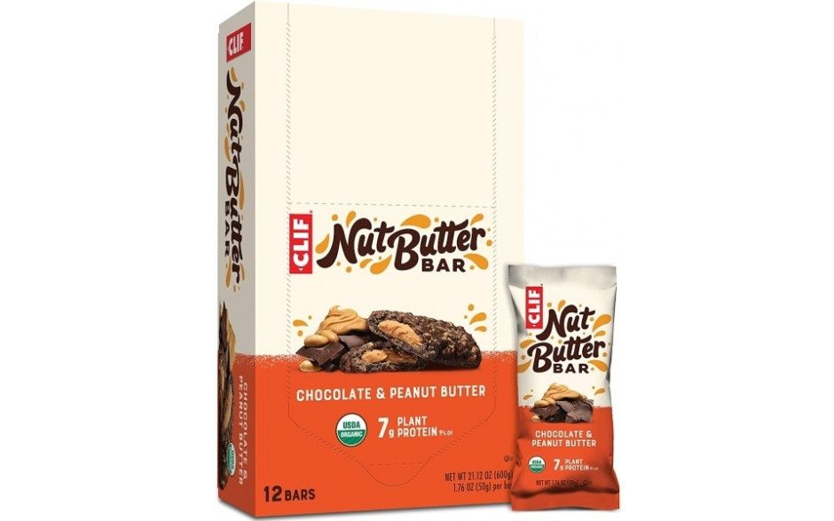 clif_nut_butter_bar_chocolate_peanut_sparpack