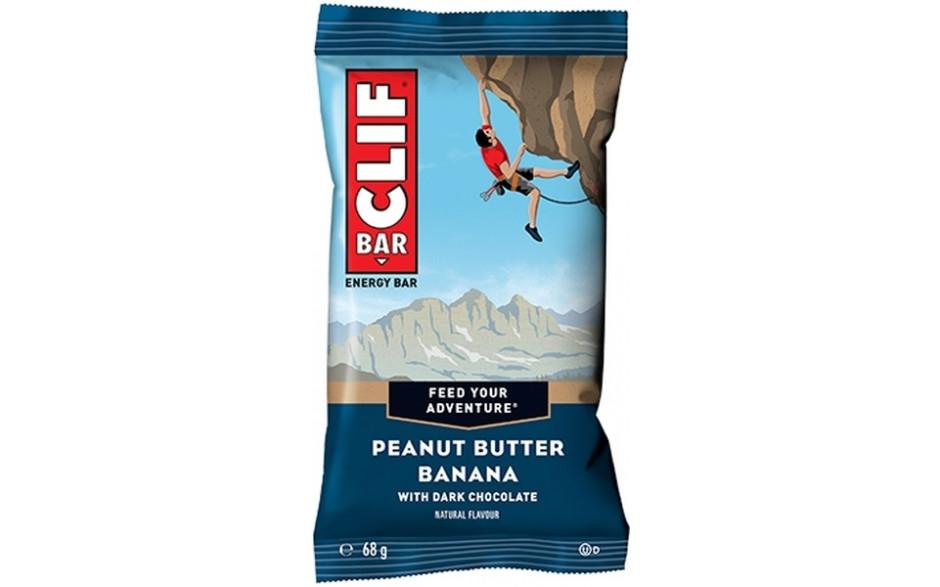 clif_peanut_butter_banana