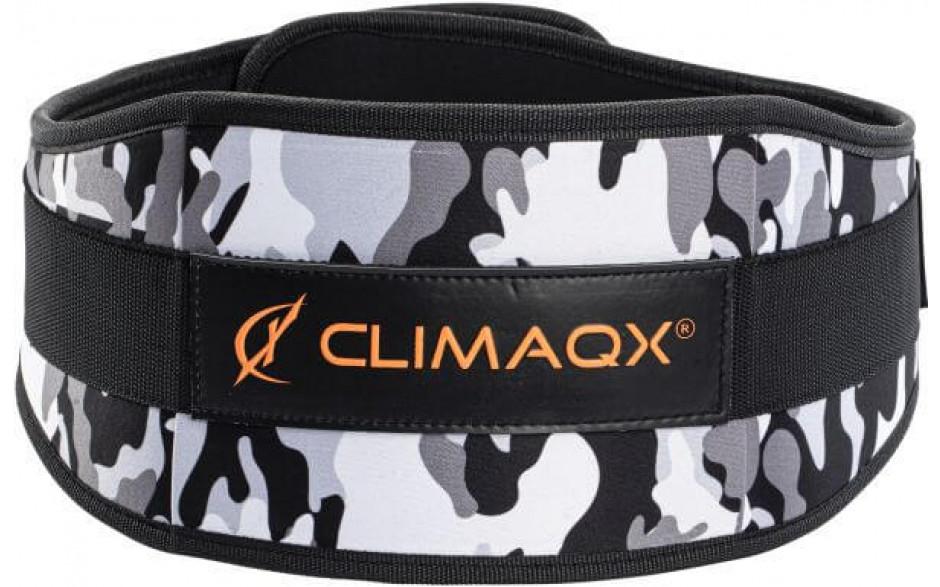 climaqx-gamechanger-gewichtheberguertel-white-camouflage