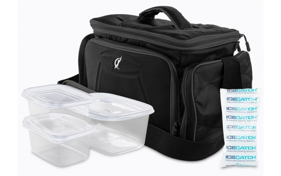 Climaqx Stealth Meal-Prep Bag_boxen