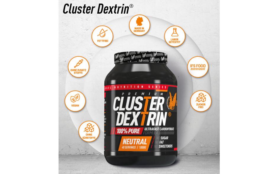 engel-nutrition-cluster-dextrin-fakts