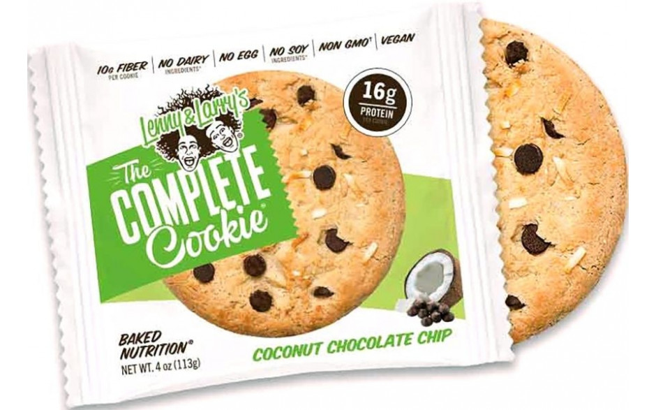 lenny-larry-complete-cookie_Coconut_Choco