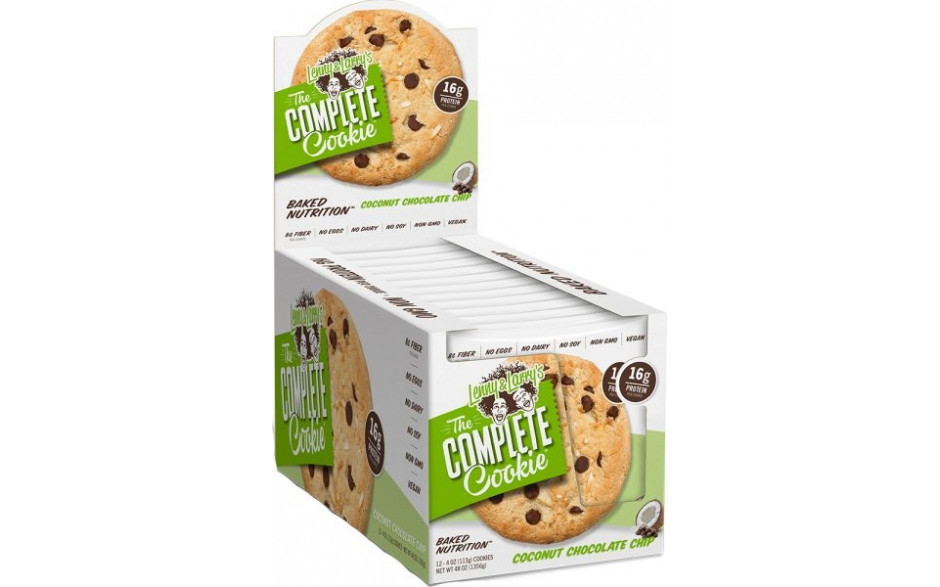 complete-cookie-packung