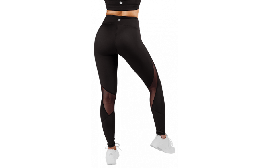 workout_empire_core_tech_tights
