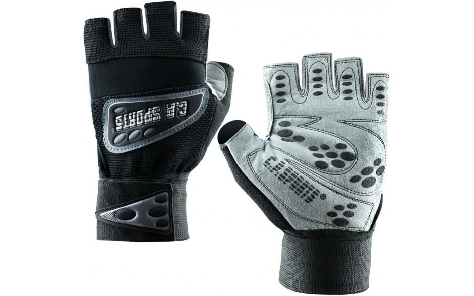 C.P. Sports Profi-Handschuh Super Grip