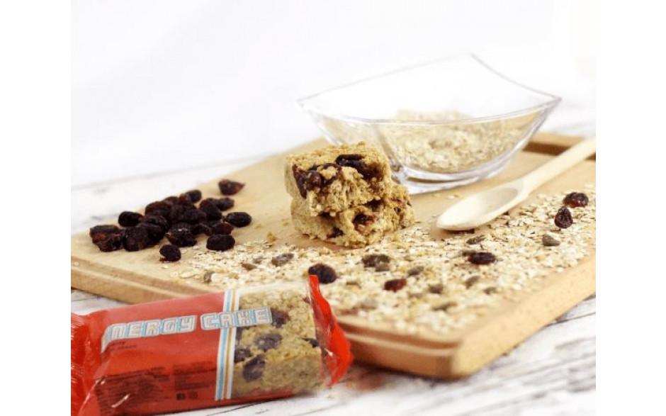 energy-cake-cranberry-rezeptansicht