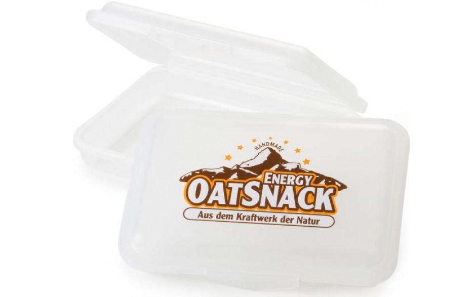 Davina Snack Box - für 3 Oat Snack Riegel