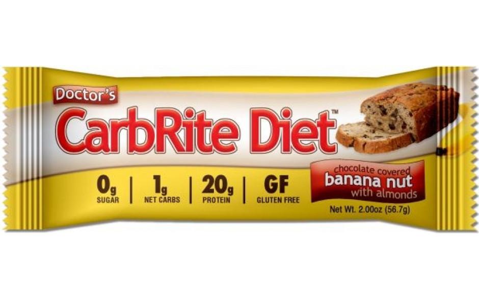 dcr_banana_nut.jpg