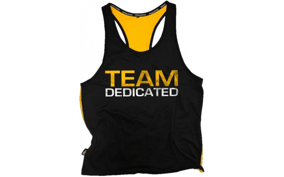 dedicated_stringer_team1