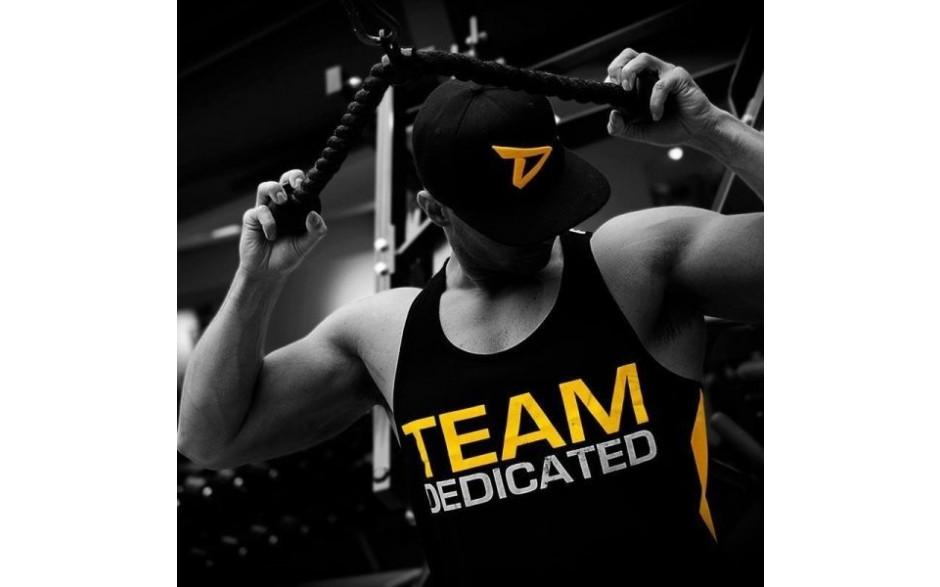 dedicated_stringer_team3