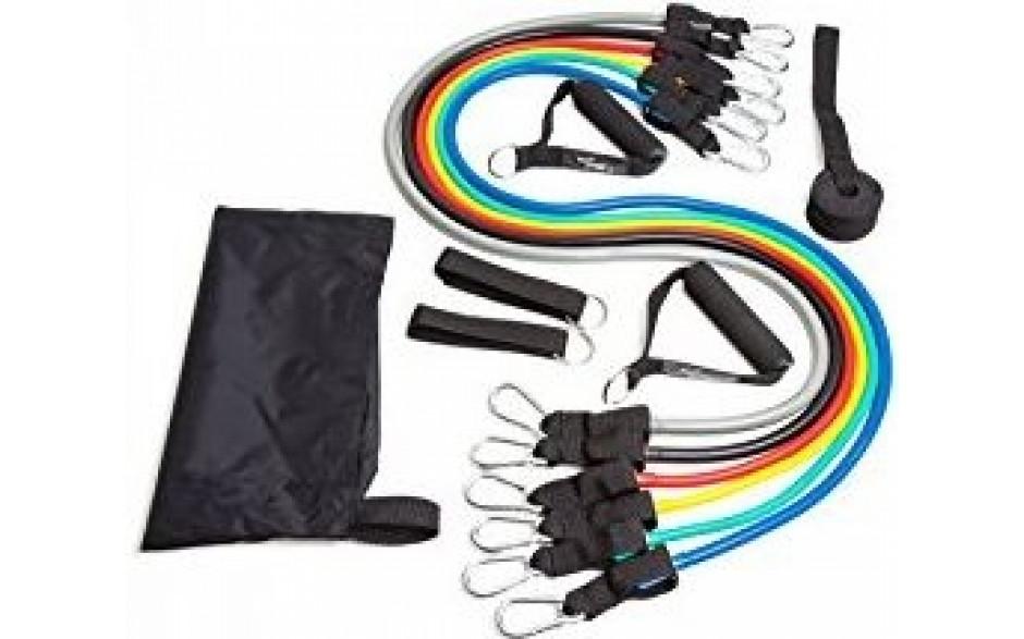 Dittmann Body Tube - Pro Set