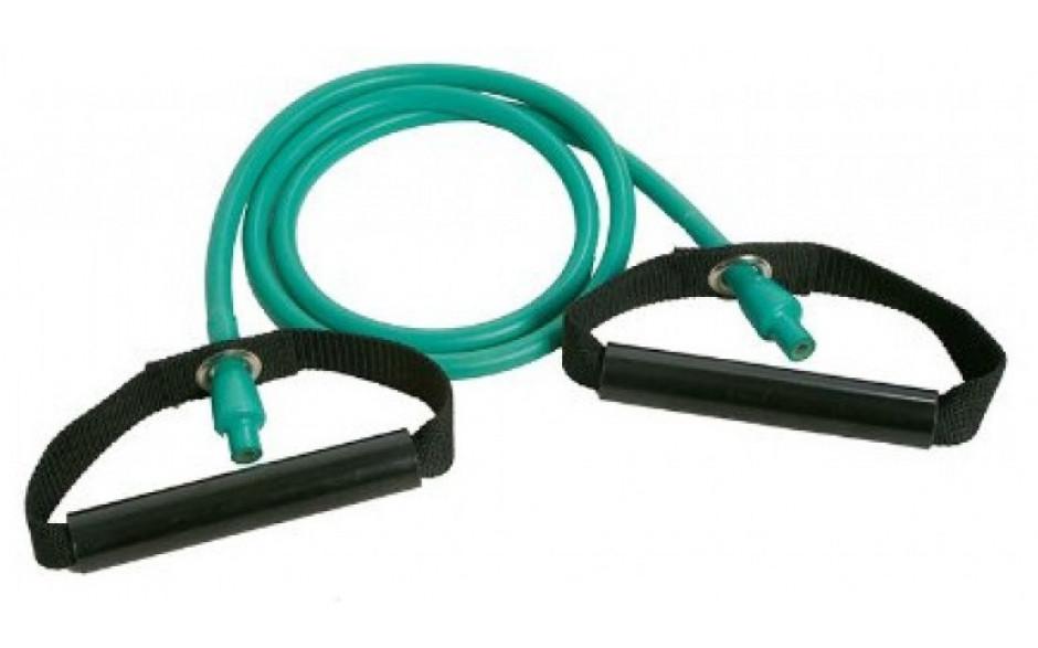 Dittmann Body Tube - Level 2 (mittel) grün
