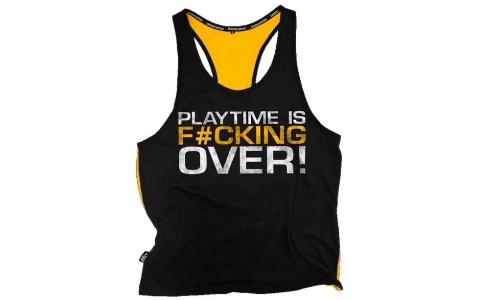 dn_stringer_playtime