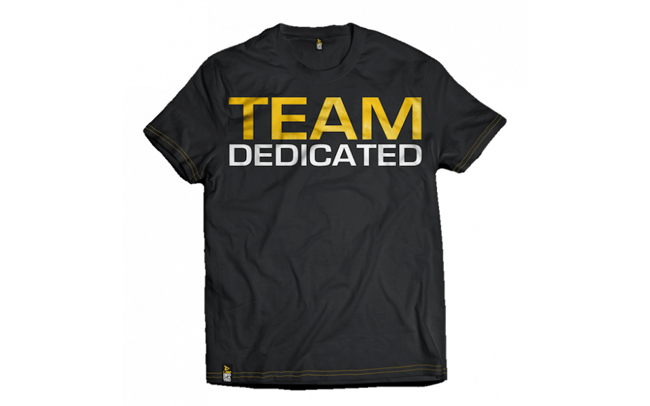 dn_tshirt_team