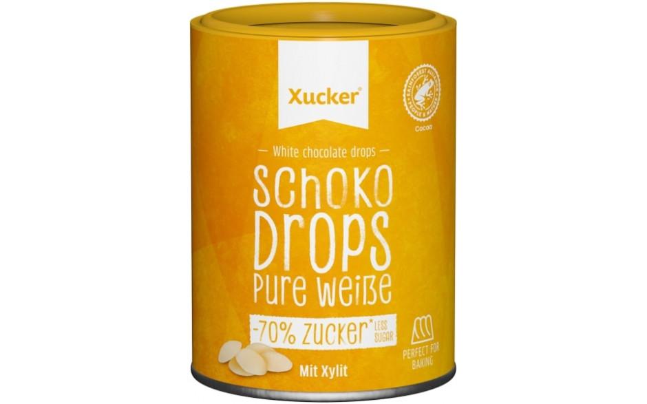 xucker_schoko_drops_pure_weiße