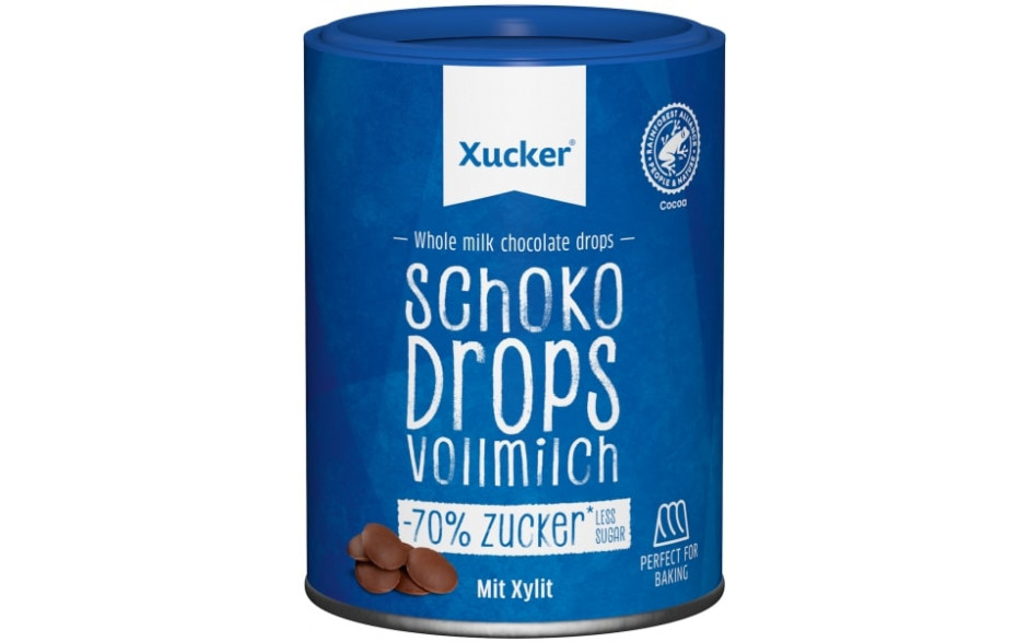 xucker_schoko_drops_vollmilch