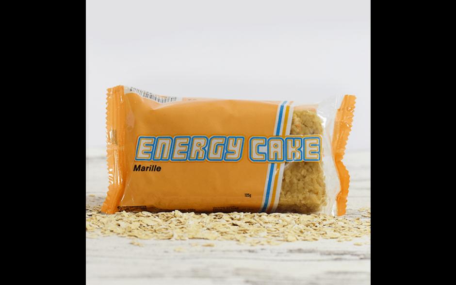 Energy-Cake_Marille