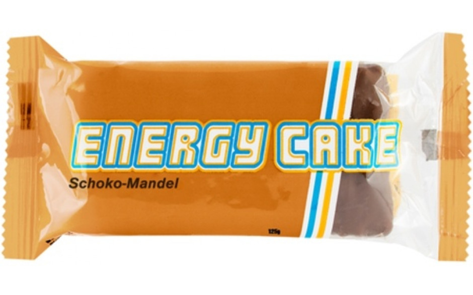 energy_cake_125g_schoko_mandel