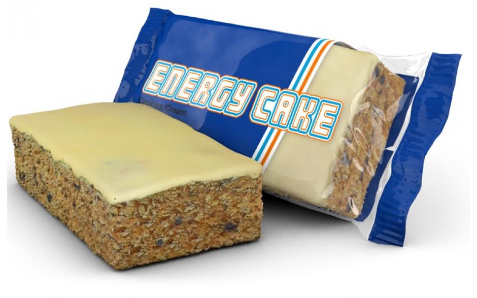 energy_cake_500_pro_cookies.jpg