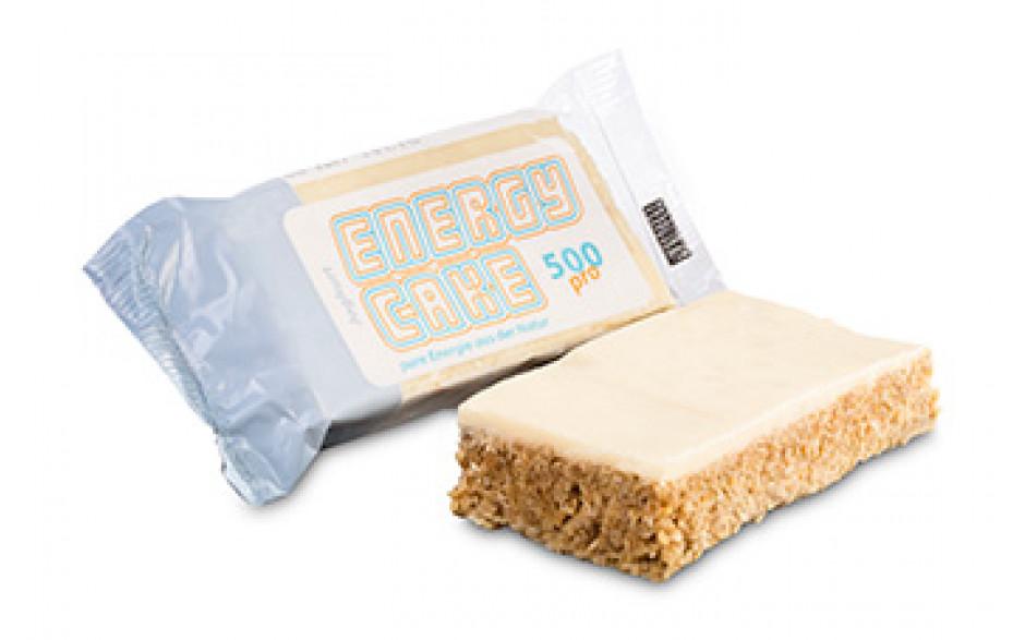 energy_cake_500_pro_joghurt.jpg