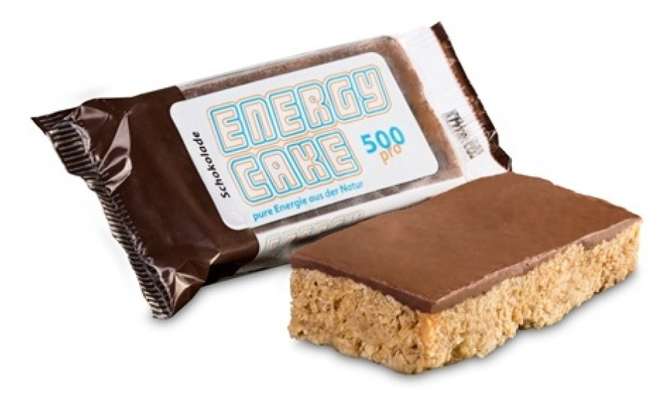 energy_cake_500_pro_schokolade.jpg